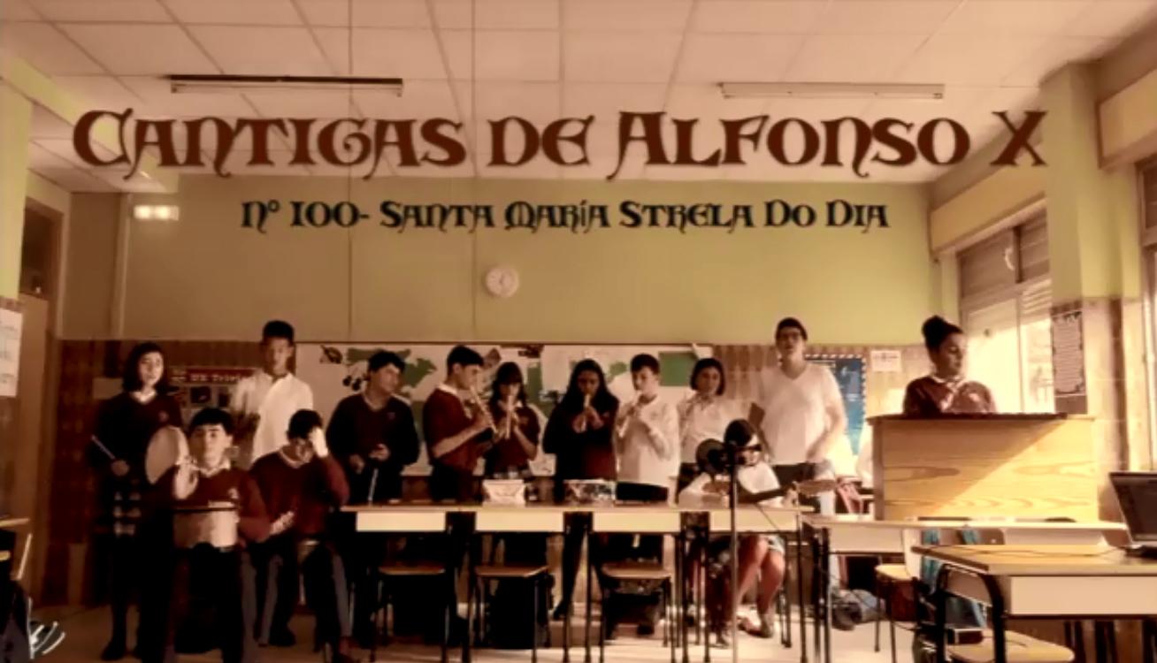 cantigas_colegio_ntrasradelrosario_ribadesella_200225