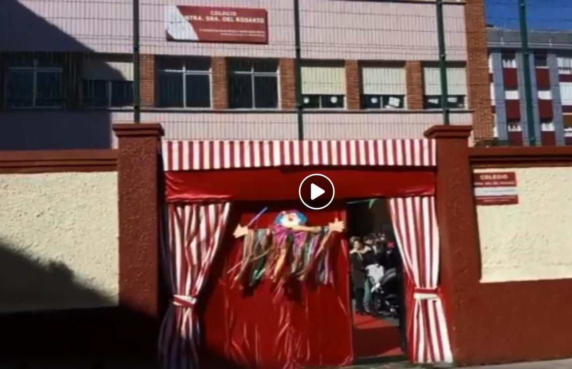 carnaval_colegio_ntrasrarosario_ribadesella_200226